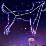 Horoscoop puzzel 2