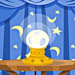 Horoscoop test