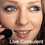 Live Consulent