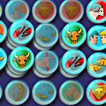 Mahjong horoscoop