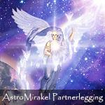 AstroMirakel Partnerlegging