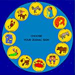 Virtuele horoscoop