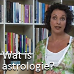 Wat is astrologie?