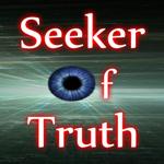 Zoeker van de waarheid
